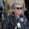 'Japonês da Federal' vira música e bomba na internet; assista