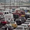 Justiça autoriza multas por farol desligado em rodovias