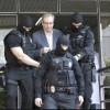 Defesa de Cunha já analisa hipótese de delação