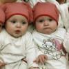 Itália pode dar 800 euros para cada bebê que nascer no país