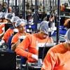 Brasil levará 100 anos para igualar salários de homens e mulheres