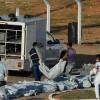 Ao menos 26 morrem na mais violenta rebelião do RN