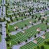 Brasil constrói sua 1ª cidade 100% inteligente e sustentável