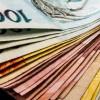 1 milhão de trabalhadores já podem sacar dinheiro do FGTS