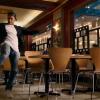 """""""Não sou herói"""": Neymar aparece em novo clipe de Triplo X-3 (assista)"""