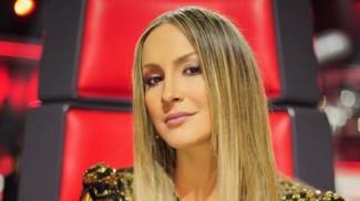 """Claudia Leitte é a rainha da vergonha alheia no """"The Voice Brasil"""""""