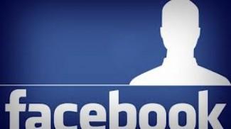 Uso de Facebook não faz o usuário feliz, diz estudo