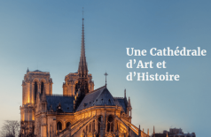 Foto: http://www.notredamedeparis.fr/la-cathedrale/