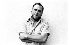 5 Motivos pelos quais você deve ler Bukowski