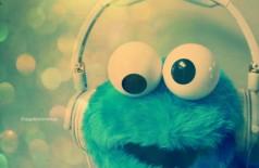 10 músicas para alegrar seu dia