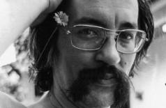 Paulo Leminski: Cachorro Louco e Poeta Maldito