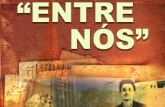 Trabalhadores brasileiros exilados durante a ditadura