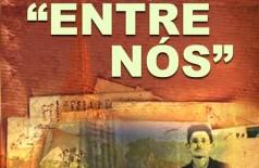 Trabalhadores brasileiros exilados durante a ditadura II