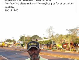 Carlos Menezes
