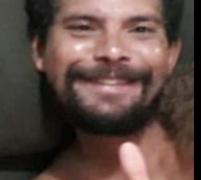 Francisco Nato da Silva Ramos