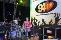 94FM 13 Anos - Artistas Parte 2