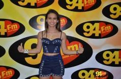 94FM 13 Anos - Camarim parte 2