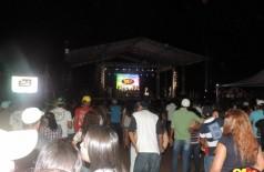 94FM 13 Anos - Camarote parte 1