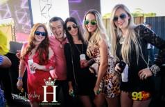 Haras Weekend 2015