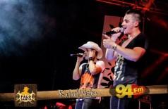 Confira as fotos do show de Pedro Paulo e Alex