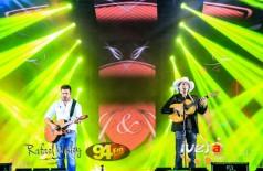 Confira as fotos da abertura da Expoagro 2016