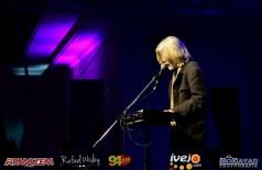 Veja as fotos do Show com cantor Oswaldo Montenegro