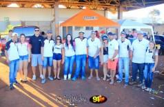 Expo Fest Car em Dourados. Veja as fotos !