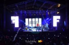 Show de Aniversário 94FM (parte 4)