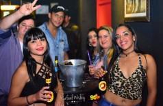 Veja as fotos da Maktub Pub