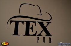 1 Ano de Tex