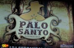 Palo Santo Fred e Gustavo