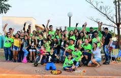 Expobaixo (Dia das crianças )