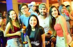 Violada dos Amigos, confira as fotos por Rafael Wisley