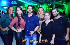 Final de semana badalado em Dourados, confira os clicks de Rafael Wisley