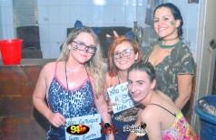 Carnaval em Dourados 2019