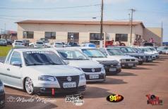 EXPOFEST CAR 2019 Rebaixados Dourados-MS