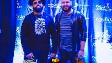 Show Diego e Arnaldo