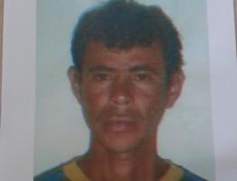 Sr. Luilson Alves de Souza
