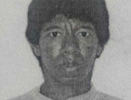 Vilma Francisco de Souza