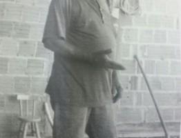 Vilson Chicato
