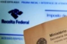 Receita libera consulta ao 5º lote de restituições do Imposto de Renda (Foto: reprodução/R7)