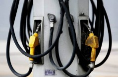 Combustíveis: política de preços prevê alterações quase que diárias nas cotações dos combustíveis (Ricardo Matsukwa/VEJA.com)