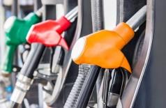 Combustíveis (FeelPic/Thinkstock)