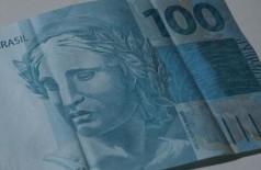 Novo lote de restituição contempla mais de 2,3 milhões de contribuintes com R$ 2,8 bilhões ---  Foto: Agência Brasil