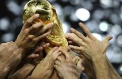 Foto: Reprodução/Fifa