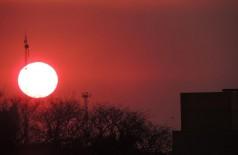 Verão deve ter chuva normal na maior parte do país, diz meteorologista (Foto: Karol Chicoski/94FM)
