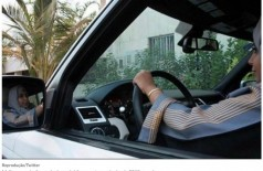 Mulheres da Arábia Saudita poderão dirigir motos e caminhões