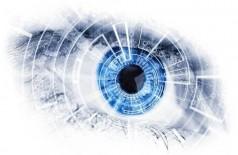 Com problemas visuais desde a infância, a mulher perdeu a visão em 2004 e a recuperou após colocar um olho biônico (Foto: Creative Commons/Pixabay)