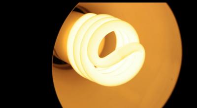 Energia: em fevereiro bandeira segue verde para consumidores