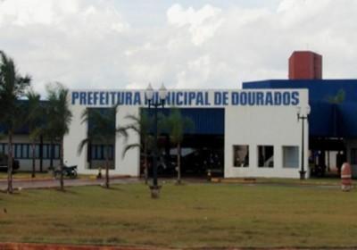 Falta de informações da prefeitura levou Justiça a intimar educadores (Foto: A. Frota)